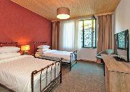 отель Vardzia Resort: Стандартный номер