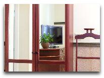 отель Vecriga: Номер Suite