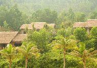 отель Vedana Lagoon Resort & Spa Hotel: Verdana Lagoon Hue Hotel