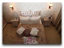 отель Vego: Номер Suite
