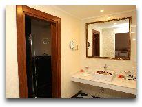 отель Vego: Номер Junior Suite 1