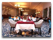 отель Vego: Ресторан.jpg
