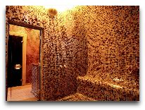 отель Vego: Турецкая баня