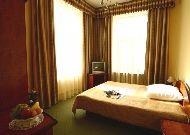 отель Вена: Улучшенный двухместный номер