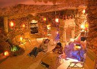 санаторий Verano: Солевая пещера