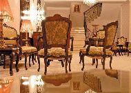 отель Vere Palace: Интерьеры отеля