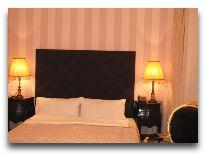 отель Vere Palace: Номер SGL
