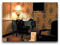 отель Vere Palace: Двухместный номер