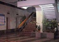 отель Веста: Холл