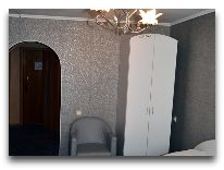 отель Ветразь: Цветок лотоса