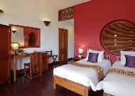 отель Victoria Hoi An Beach Resort & Spa Hotel: Standard room