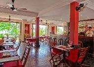 отель Victoria Hoi An Beach Resort & Spa Hotel: Бар