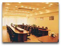 отель Виктория: Конференц-зал