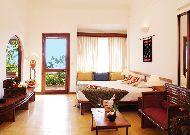 отель Victoria Phan Thiet Resort & Spa: Deluxe sea view villa