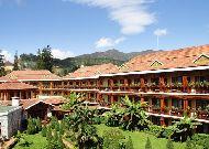 Victoria Sapa Resort Hotel
