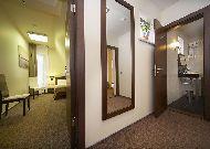 отель Old City Boutique Hotel: Номер Suite