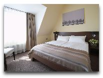 отель Old City Boutique Hotel: Номер Suite