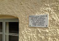 отель Vihula Manor Country Club & Spa: Территория отеля