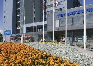 отель Tallinn Viimsi SPA