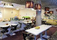отель Tallinn Viimsi SPA: Детское кафе