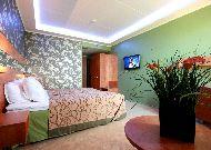 отель Tallinn Viimsi SPA: Номер Superior