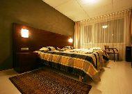 отель Tallinn Viimsi SPA: Двухместный номер