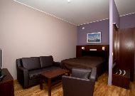 отель Viiking: Корпус B Люкс с сауной