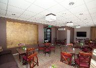 отель Viiking: Зал