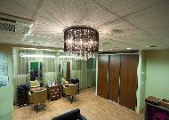 отель Viiking: Салон красоты Стелла
