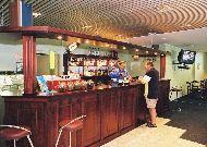 отель Viiking: Lobbi Bar
