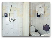 отель Viiking: Корпус С стандартный номер