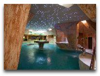 отель Viiking: Новый спа-центр