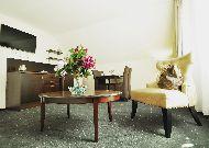 отель Vila Baltia: Однокомнатные апартаменты 302