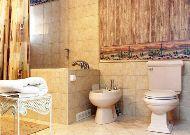 гостевой дом Villa Alberta: Номер Junior Suite Mexico