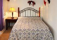 гостевой дом Villa Alberta: Номер economy New Orleans