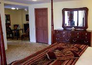 гостевой дом Villa Alberta: Номер Suite Royal