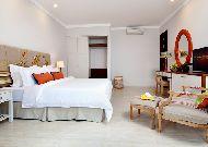 отель Villa Aria Muine Resort: Garden Superior