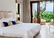отель Villa Aria Muine Resort: Sea view deluxe room