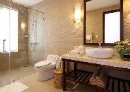 отель Villa Aria Muine Resort: Ванная комната