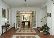 отель Villa Ayghedzor: Коридор