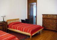 отель Villa Ayghedzor: Номер Twin