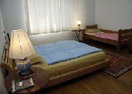 отель Villa Ayghedzor: Номер Tripl