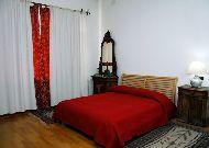 отель Villa Ayghedzor: Номер DBL