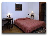 отель Villa Ayghedzor: Номер Sngl