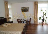 отель Villa Feja: Двухместный номер
