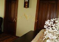 отель Villa Feja: Зал