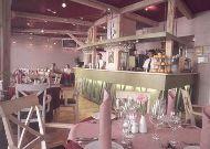 отель Villa Joma: Ресторан