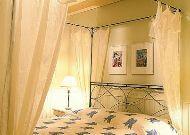отель Villa Mary: Белый Superior или номер для молодожёнов