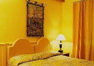 отель Villa Mary: Шведский Superior
