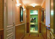 отель Villa Mary: Коридор